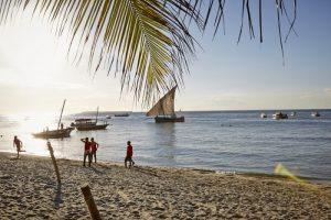 Ajax partners with Curaçao Tourist Board | News