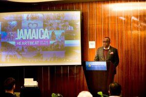 Jamaica Tourist Board unveils new destination campaign   News