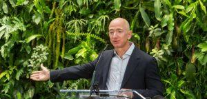 Jeff-Bezos-Phone-Hack