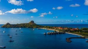 New airlift drives record visitor figures in St Lucia | News