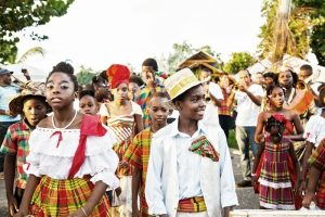 Saint Lucia unveils new ambassador programme | News