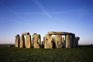 VisitBritain charts growth of UK tourism sector   News