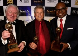 World Travel Awards unveils Caribbean winners at Sandals Royal Bahamian   News