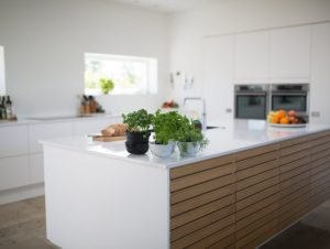 8 Ideas for Renovating Your Kitchen