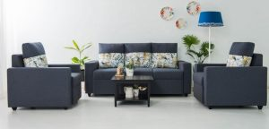 Here's Why People are Opting to Rent Rather Than Buying Furniture