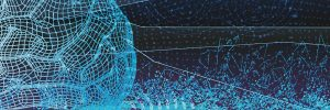 Research network for ethical AI launched in the UK