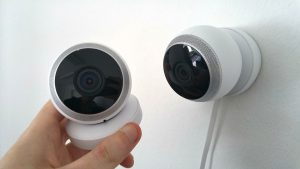 6 Tips for Successful Home Security Camera Installation