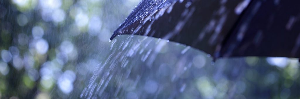 BEIS urged to prioritise funding to protect umbrella workers in government Spending Review