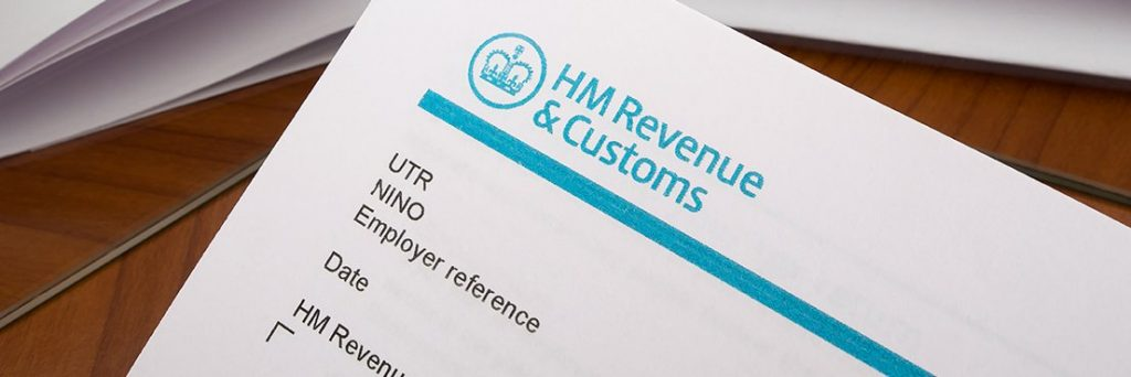 HMRC confirms compliance checks under way in financial services, oil and gas sectors